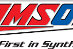 Become and AMSOIL preferred customer