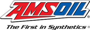 AMSOIL motor oils filters compressor