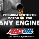 A Premium Motor Oil Choice for European Vehicles