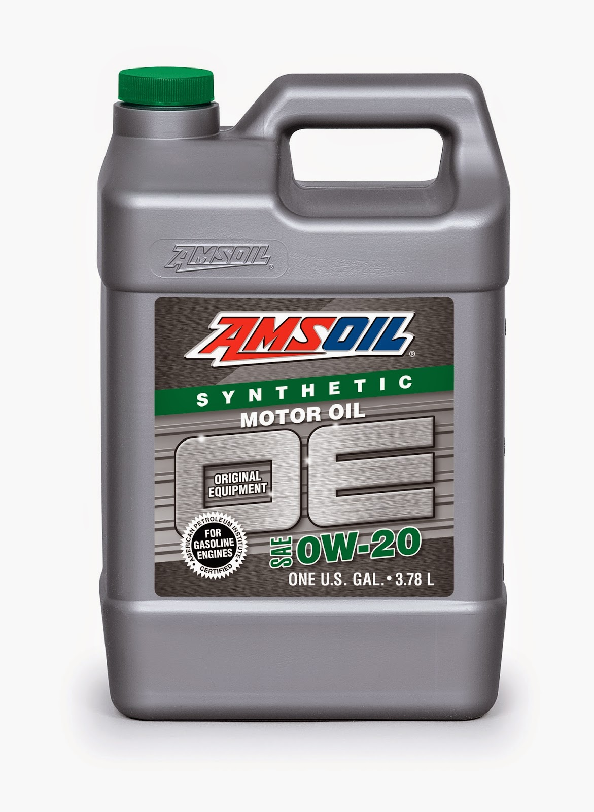 Amsoil products amsoil is the best synthetic oil change for Synthetic motor oil change