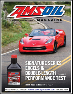 <a href='http://www.amsoil.com/?zo=1122941' target='_blank'><figcaption class=