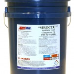 SIROCCO™ Compressor Oil – ISO-32/46