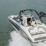 AMSOIL Marine Applications – Start the season right!