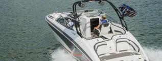 Marine Boating