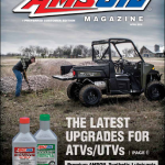 AMSOIL Magazine – April 2015