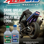 AMSOIL Magazine – May 2015