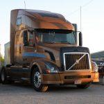 New AMSOIL Diesel oils in 2017