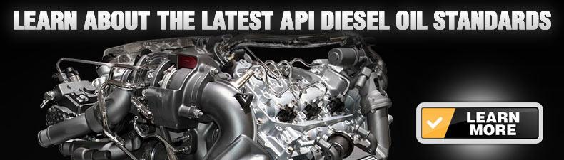 diesel-standards-header