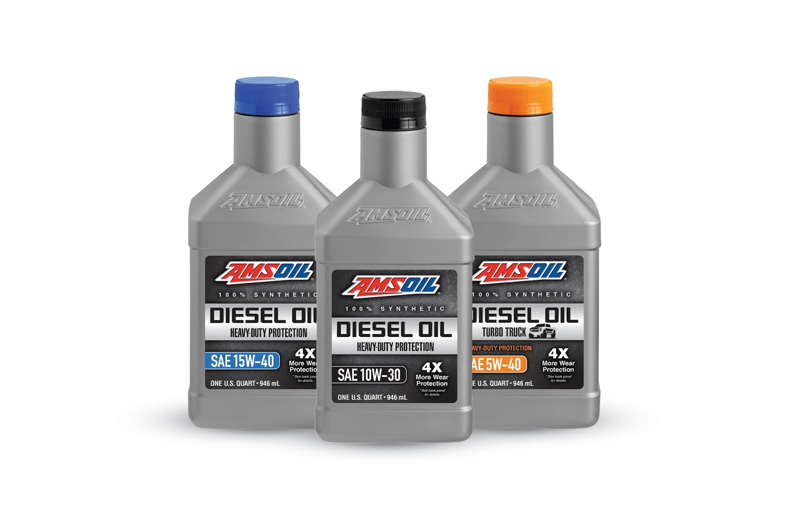 Amsoil diesel oil change recommendations for How to change to synthetic motor oil