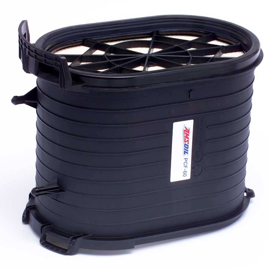 Air Filter For H2 Hummer And Diesel Power Stroke 1986 F250 Fuel Filters Ford 60l Powerstroke